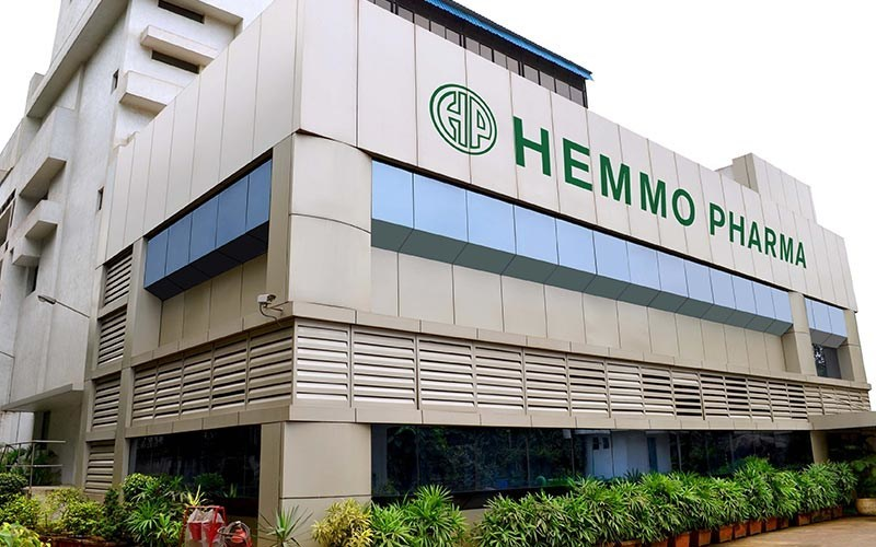 Piramal Pharma to acquire 100% Stake in Hemmo. (Credit: Piramal Pharma Solutions.)