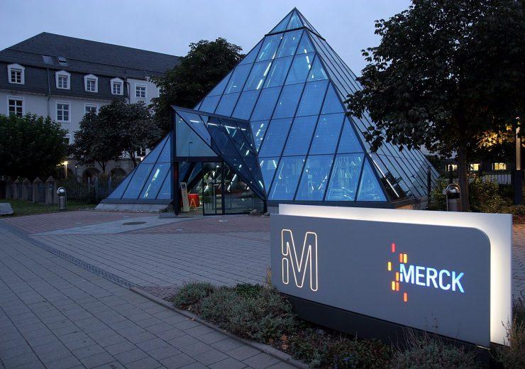 Merck licenses molnupiravir to five Indian drugmakers