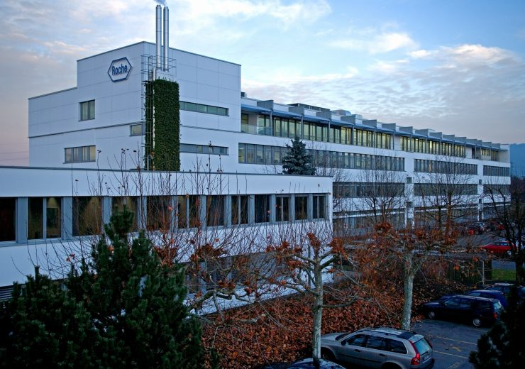 Roche announces five new uses for two Elecsys biomarkers