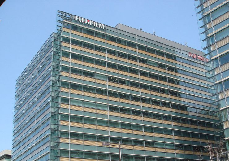 Fujifilm begins Phase 3 trial of Avigan for Covid-19 treatment in Japan