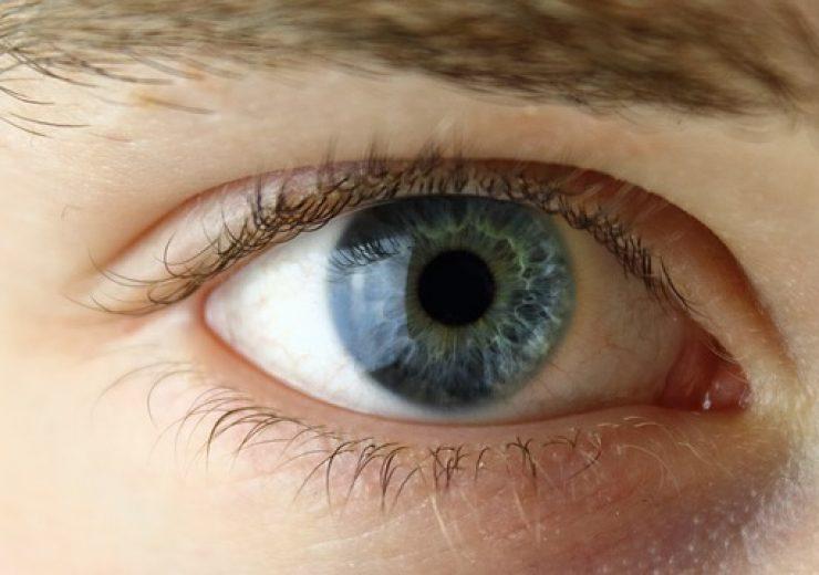 Lumenis gets FDA nod for OptiLight to manage dry eye disease