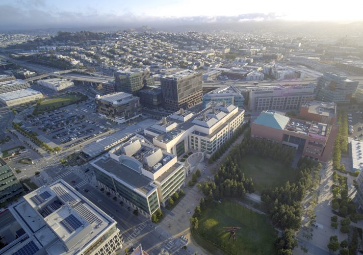 UCSF-Mission-Bay-Drone-051