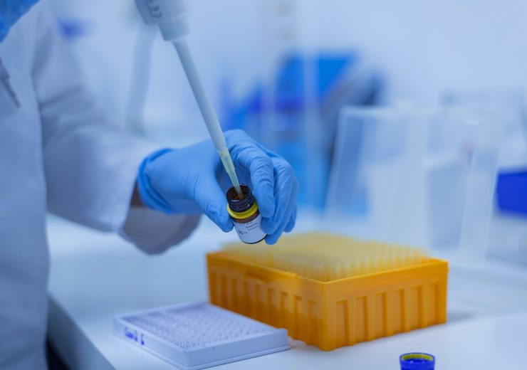 Swiss firm Roivant Sciences to go public in $7.3bn deal