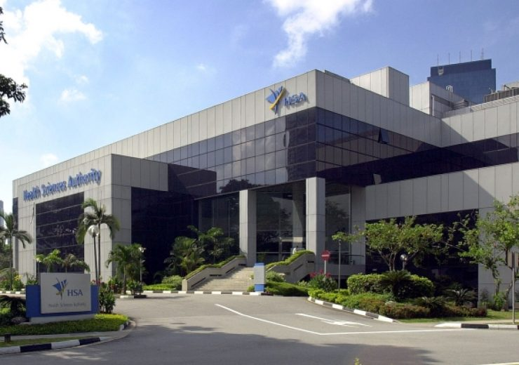 Insightec's Exablate Neuro platform approved in Singapore