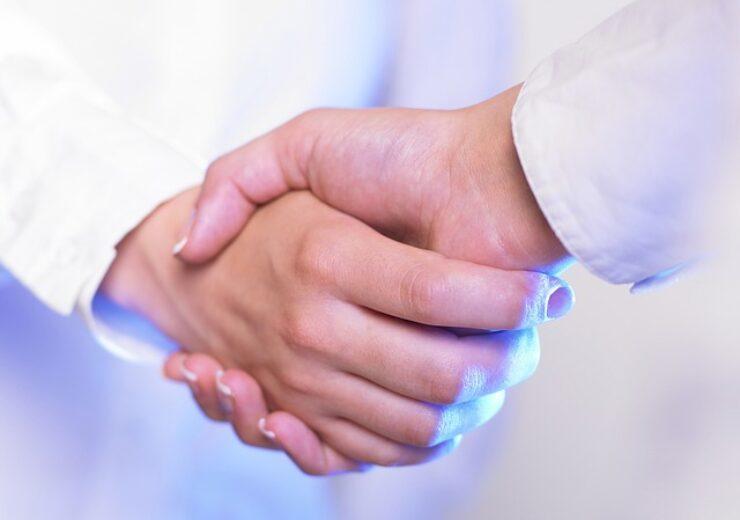 AstraZeneca completes $39bn acquisition of Alexion Pharmaceuticals
