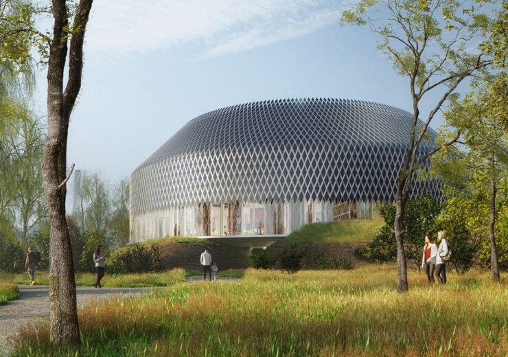 novartis-pavillon-exterior-1-image(1)