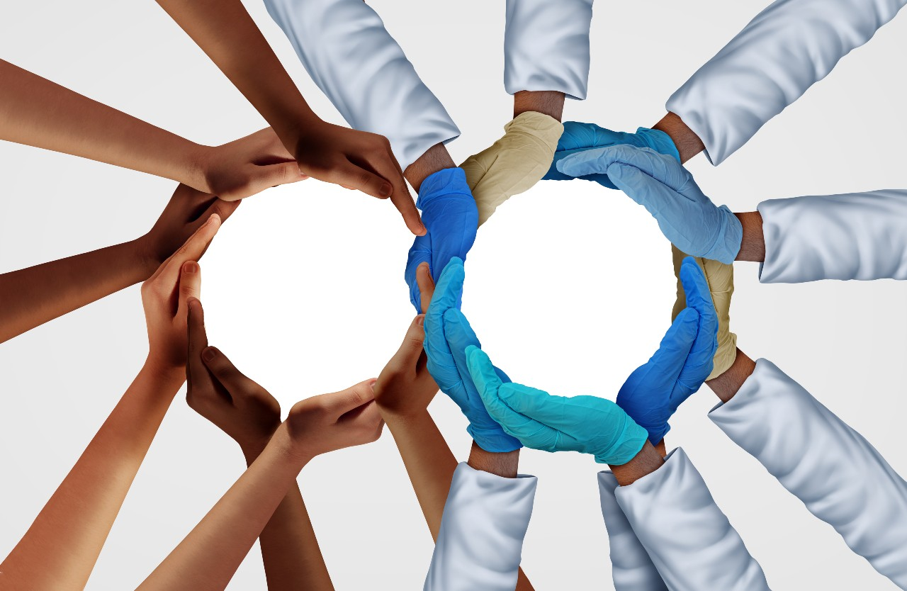Diversity in clinical trials: How FDA guidance can improve inclusivity