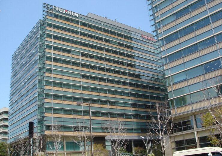 Fujifilm to transfer radiopharmaceutical business to PeptiDream